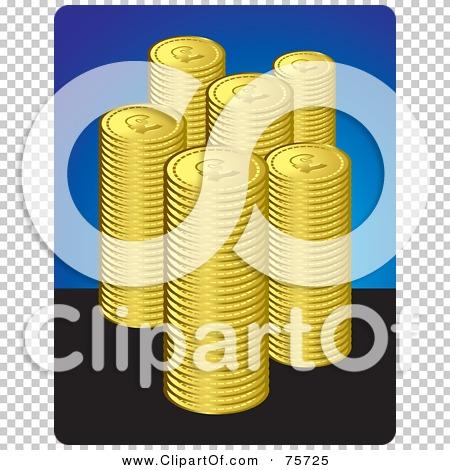 Transparent clip art background preview #COLLC75725