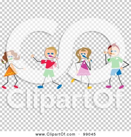 Transparent clip art background preview #COLLC99045