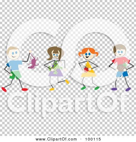 Transparent clip art background preview #COLLC100115
