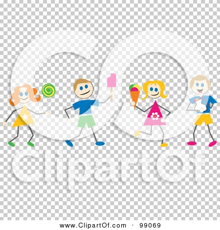 Transparent clip art background preview #COLLC99069