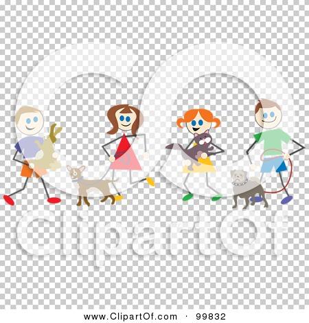 Transparent clip art background preview #COLLC99832