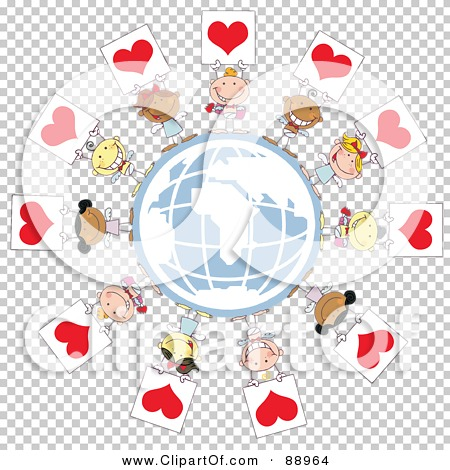 Transparent clip art background preview #COLLC88964