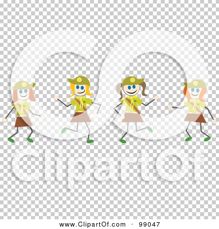 Transparent clip art background preview #COLLC99047
