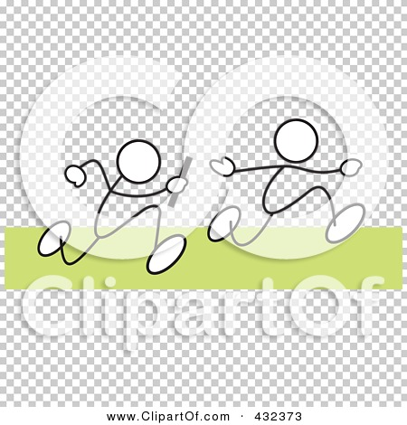 Transparent clip art background preview #COLLC432373
