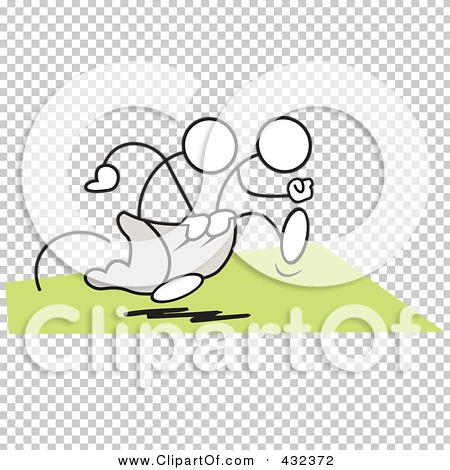 Transparent clip art background preview #COLLC432372