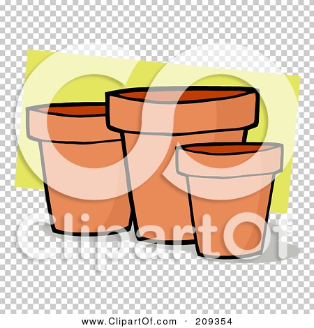 Transparent clip art background preview #COLLC209354