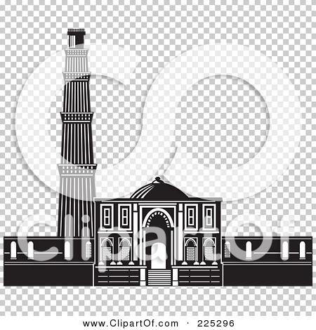 Transparent clip art background preview #COLLC225296
