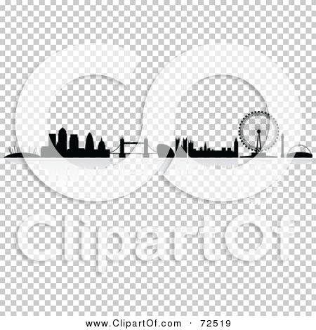 Transparent clip art background preview #COLLC72519