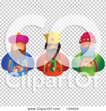 Transparent clip art background preview #COLLC100000