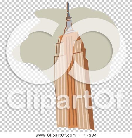 Transparent clip art background preview #COLLC47384