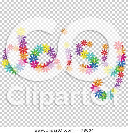 Transparent clip art background preview #COLLC78604