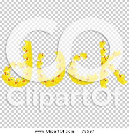 Transparent clip art background preview #COLLC78597