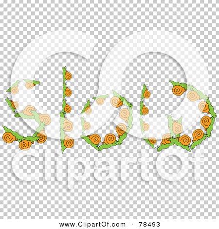 Transparent clip art background preview #COLLC78493