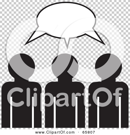 Transparent clip art background preview #COLLC65807