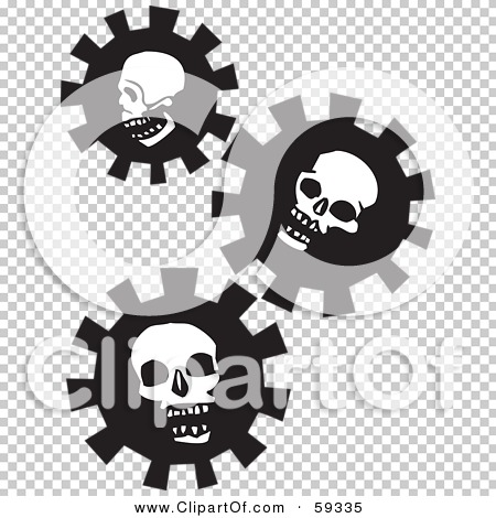 Transparent clip art background preview #COLLC59335