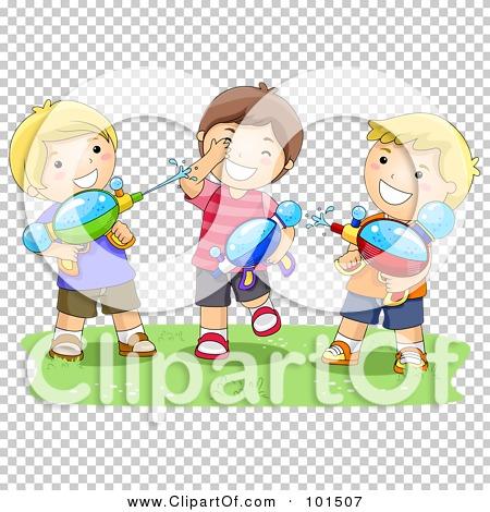 Transparent clip art background preview #COLLC101507