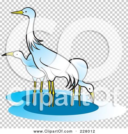 Transparent clip art background preview #COLLC228012