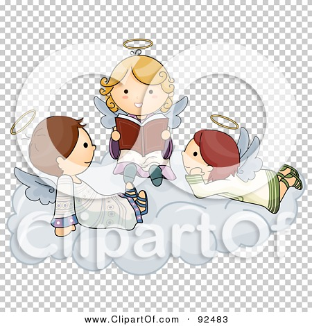 Transparent clip art background preview #COLLC92483