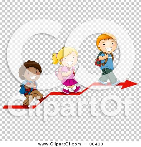 Transparent clip art background preview #COLLC88430