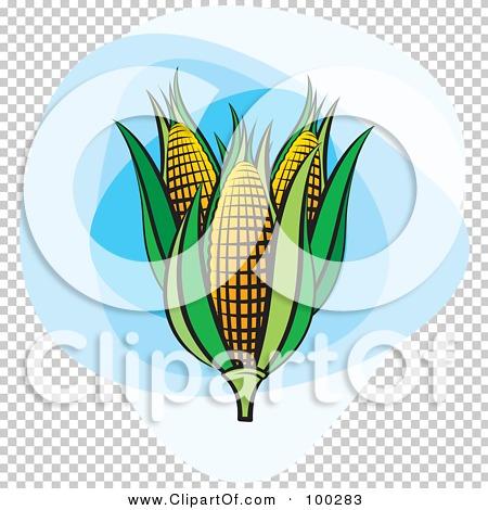 Transparent clip art background preview #COLLC100283