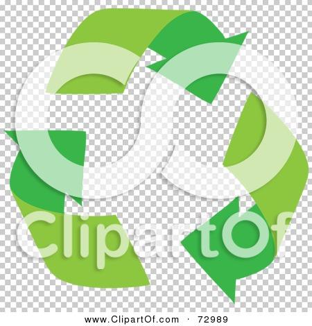 Transparent clip art background preview #COLLC72989