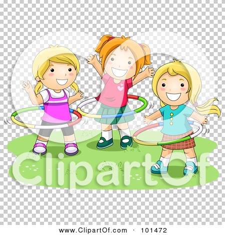 Transparent clip art background preview #COLLC101472