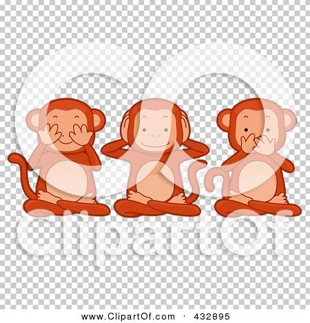 Transparent clip art background preview #COLLC432895
