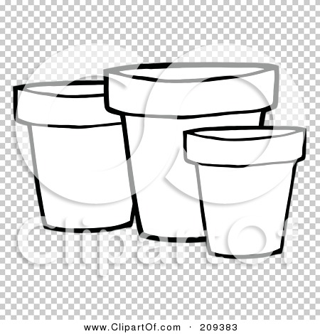 Transparent clip art background preview #COLLC209383