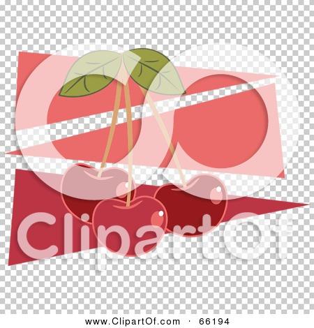 Transparent clip art background preview #COLLC66194