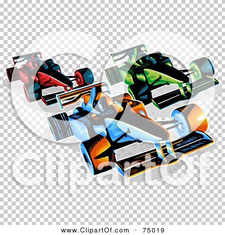Transparent clip art background preview #COLLC75019