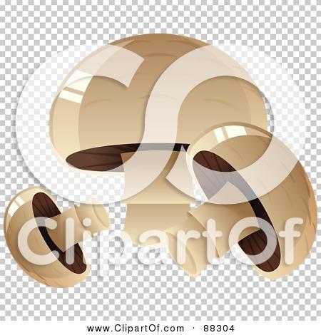 Transparent clip art background preview #COLLC88304