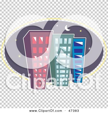 Transparent clip art background preview #COLLC47383