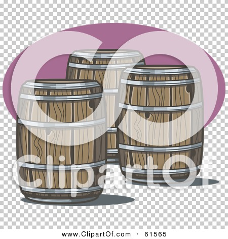 Transparent clip art background preview #COLLC61565