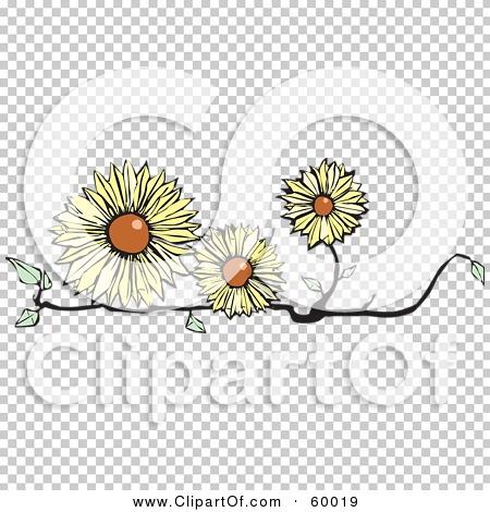 Transparent clip art background preview #COLLC60019