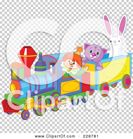 Transparent clip art background preview #COLLC228781