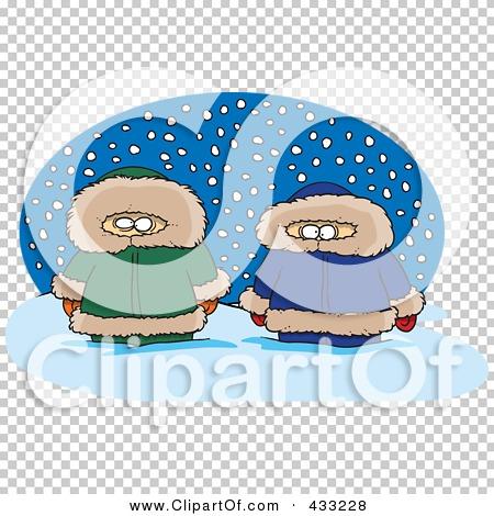 Transparent clip art background preview #COLLC433228