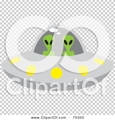 Transparent clip art background preview #COLLC75300