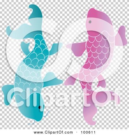 Transparent clip art background preview #COLLC100611