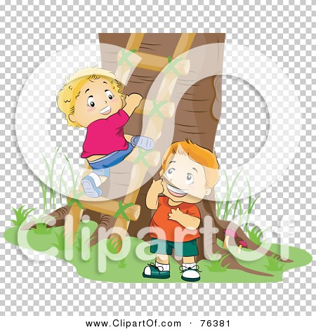 Transparent clip art background preview #COLLC76381