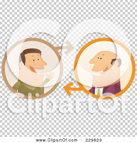 Transparent clip art background preview #COLLC229623