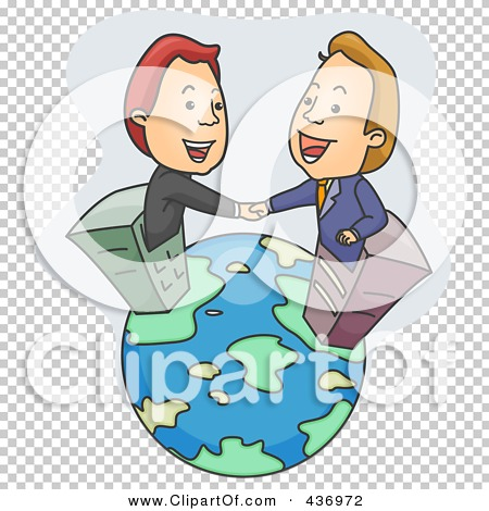 Transparent clip art background preview #COLLC436972