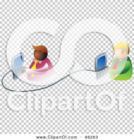 Transparent clip art background preview #COLLC96263