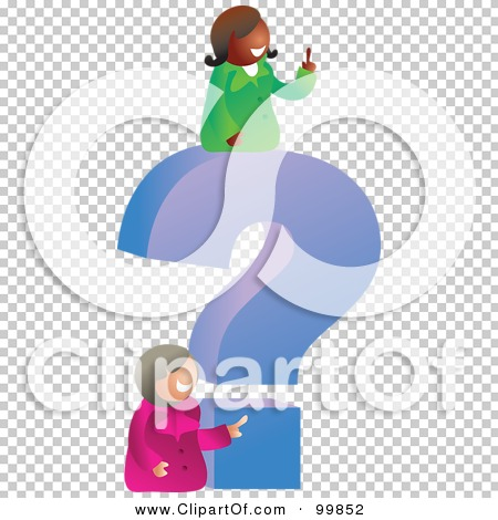Transparent clip art background preview #COLLC99852