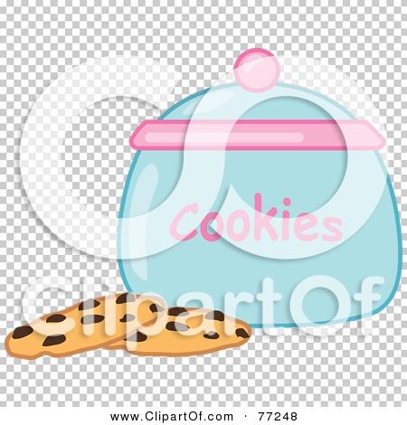 Transparent clip art background preview #COLLC77248