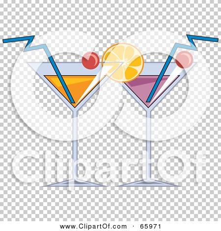 Transparent clip art background preview #COLLC65971