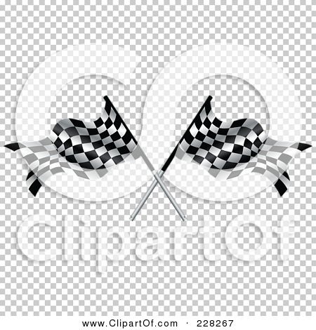 Transparent clip art background preview #COLLC228267