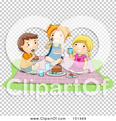 Transparent clip art background preview #COLLC101469