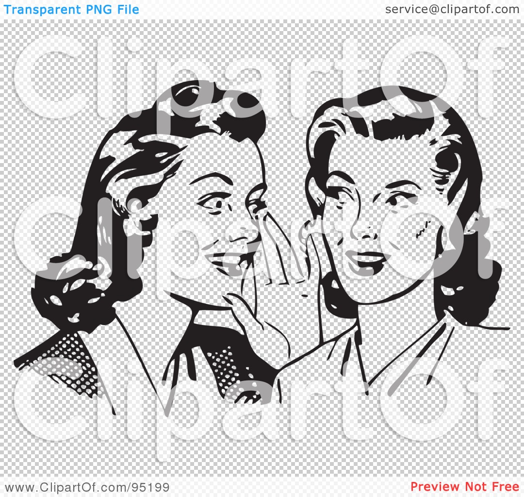 flirting signs for girls images clip art black and white background