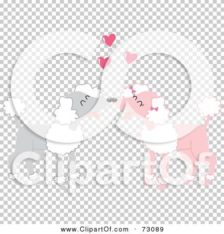 Transparent clip art background preview #COLLC73089