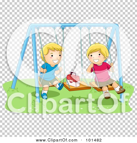 Transparent clip art background preview #COLLC101482